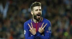 نگاهی به ال کلاسیکوی 242 و  موفقیت های بارسلونا