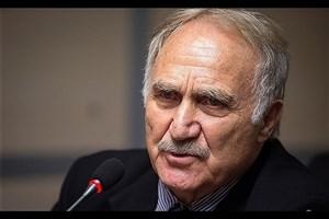 کلانی: حرفهای رهبری فر درباره پروین جای تاسف دارد