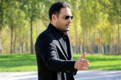 درخواست محمد محمدی از مردم؛ در خانه بمانیم