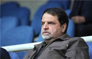 صحبت های شیعی در مورد سرمربی آینده تیم ملی