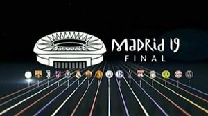 پیشنمایش مرحله حذفی لیگ قهرمانان اروپا