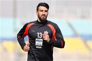 حسین ماهینی: لیست مازاد؛ کار خودیهاست!