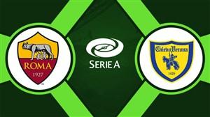 خلاصه بازی کیه وو 0 - آاس رم 3 (گزارش اختصاصی)