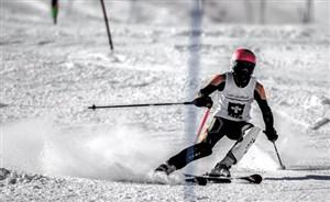 زول مدیر فنی تیمهای ملی پایه اسکی ایران شد