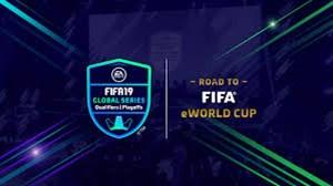 5 گل برتر روز نخست رقابتهای جام قهرمانی بازی فیفا 19