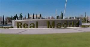 سرمایهگذاریهای بزرگ باشگاه رئالمادرید