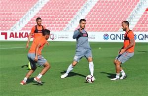 آغاز لیگ ستارگان قطر با تازه واردهای سرشناس