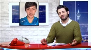 از مصاحبه های سردار آزمون تا ریکاوری عجیب در ایران