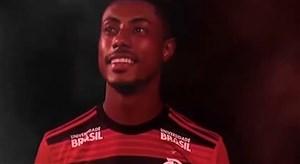 ماجرای مرگ دردناک فوتبالیست جوان برزیلی
