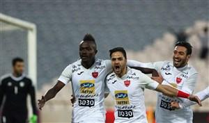 طارمی - منشا؛ غیبت بهترینهای برانکو در جام حذفی