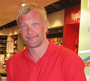 سرگذشت عجیب گلر سوئدی؛ از تیم ملی تا خودکشی