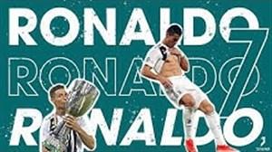تمام 22 گل کریستیانو رونالدو در مقابل اتلتیکومادرید