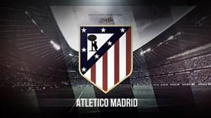 تاریخچه تاسیس باشگاه اتلتیکومادرید