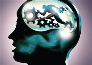 تاثیر روانشناسی در ورزش و رفتارهای ورزشکاران ایرانی