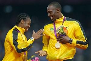 موفقیت در المپیک،رویای تمام ورزشکاران در دنیا