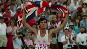 سریع ترین دونده های 1500 متر المپیک