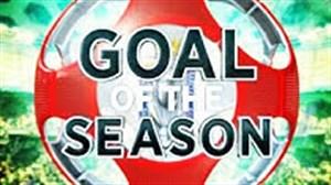 خاطره انگیزها; گلهای برتر فصل 11-2010 لیگ برتر جزیره