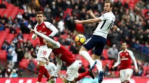 تیمهای انگلیسی یکی پس از دیگری در بحران