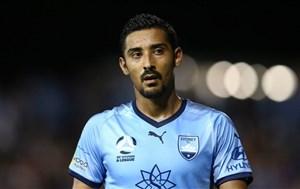 مصاحبه متفاوت باشگاه سیدنی با رضا قوچاننژاد