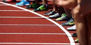 سریع ترین دونده های دو 100 متر بامانع المپیک