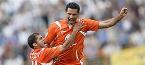 90 گل برتر تاریخ لیگ برتر ( گلهای 70 تا 61 )