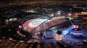 دومین کلیپ رسمی جام جهانی 2022 به میزبانی قطر