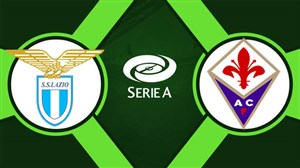 خلاصه بازی فیورنتینا 1 - لاتزیو 1