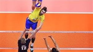 10 اسپک برتر لوکاس ساتکمپ در تیم برزیل
