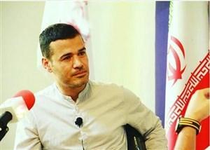 سیدعباسی: استقلال باید منتظری را بازگرداند