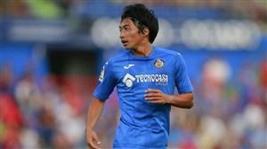 ستاره های ژاپنی لالیگا؛ مهمان ناخوانده لیگ قهرمانان؟