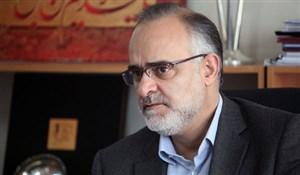 آخرین خبرها از اصلاح اساسنامه فدراسیون از زبان محمد نبی