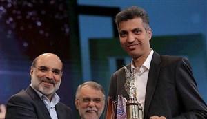علی عسگری: عادل به تلویزیون و گزارشگری برمیگردد