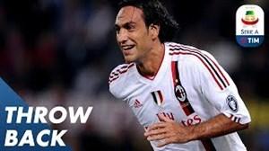 نگاهی به دوران فوتبالی الساندرو نستا در سری آ