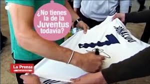 استقبال هواداران از کریستیانو رونالدو با لباس رئال مادرید