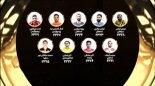 معرفی کاندیدای برترین هافبک دفاعی لیگ برتر در سال 97
