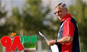 مصاحبههایاختصاصینوروز ۱۳۹۸ ورزشسه؛ زلاتکو کرانچار (بخشاول)