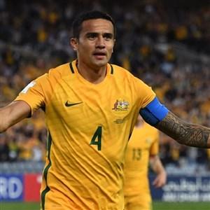 بازنشستگی پسر طلایی استرالیا از فوتبال باشگاهی