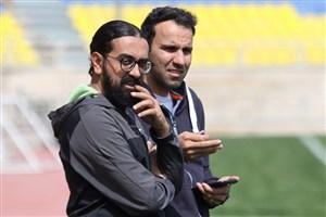 اشتباه محسن خیلی به خاطر عدم پاسخ به اتهامات فضای مجازی