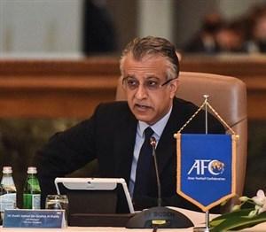 حمایت آسیا از میزبانی استرالیا و نیوزلند برای جام جهانی