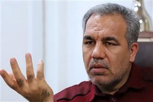 صحبت های عرب درباره شرط بندی و اعلام رای سوپرکاپ