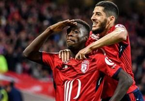 دو تیم شکست ناپذیر فصل اروپا که باور نمی کنید