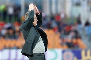 کارنامه کرواتها در ایران؛ 12 جام،2 صعود به جام جهانی