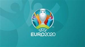 مروری بر بازی های مقدماتی یورو 2020