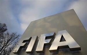 پیشنهادات FIFA برای پرداخت دستمزد بازیکنان