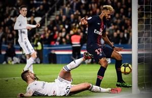 برترین لحظات هفته گذشته فوتبال اروپا (20-01-98)