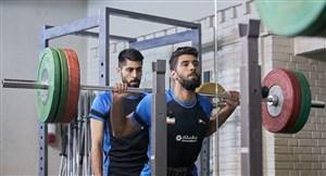 موسوی: امسال به تیم ملی والیبال خوشبینم