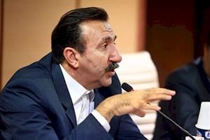 پاسخ داوری به ابهامات انتخابات فدراسیون دوومیدانی