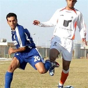 درگذشت مهاجم سرعتی؛تسلیت به فوتبال ایران