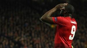 لوکاکو: بارسا قابل قیاس با PSG نیست ولی.....