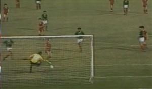 آیتم چهلتیکه؛ حواشی خاطرهانگیز بعد از جام ملتها 1988 قطر